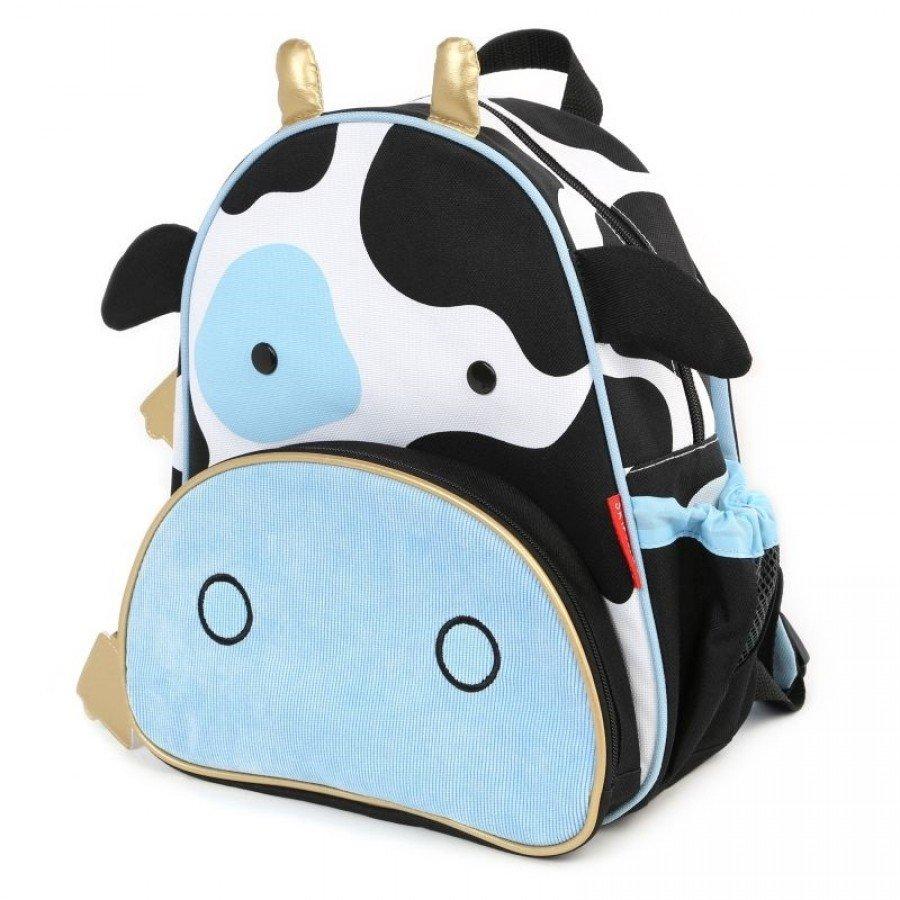Skip Hop - Plecak Zoo Krowa | Esy Floresy