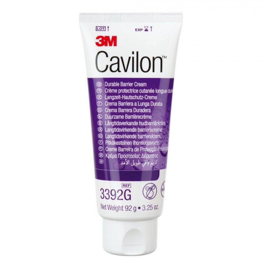 3M CAVILON krem barierowy - 92 g | Esy Floresy