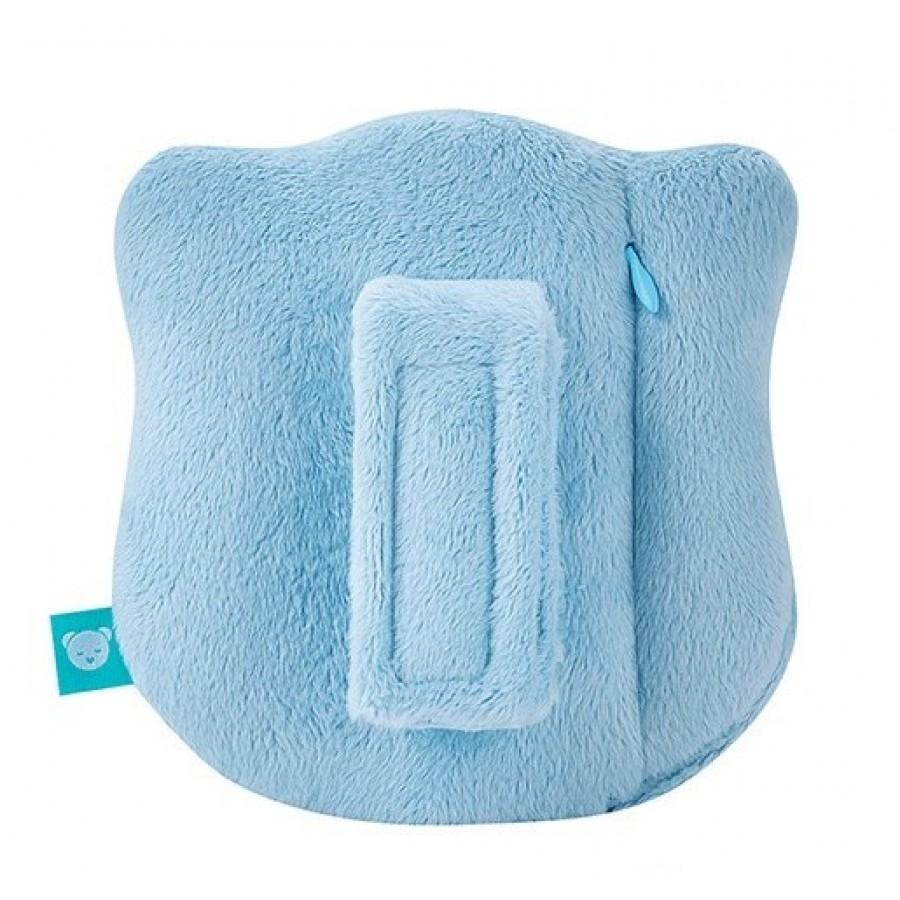 Szumiś Mini niebieski - Esy Floresy