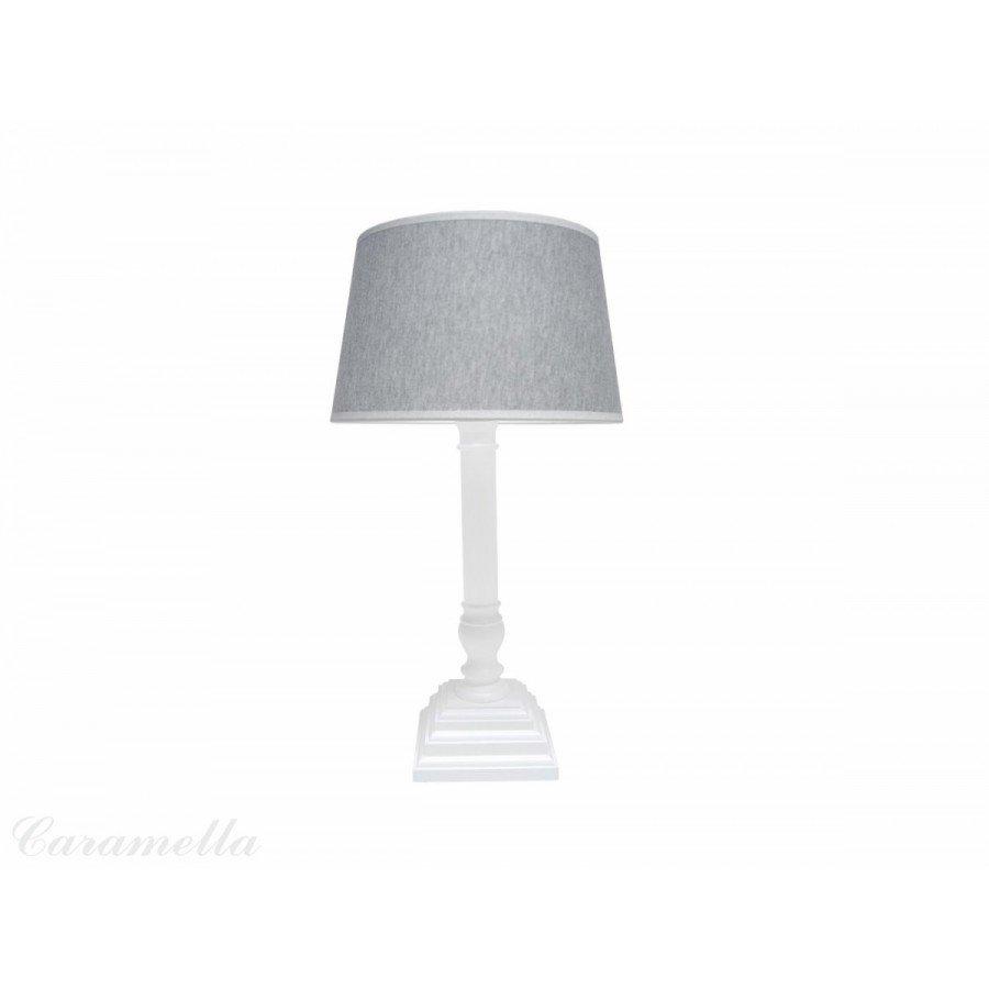 Caramella Lampka Cambridge | Esy Floresy