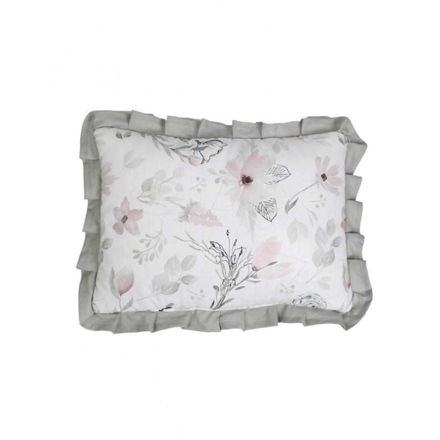 Muz Pony - Magnolia Pikowelove - kołdra z poduszką . - Esy Floresy