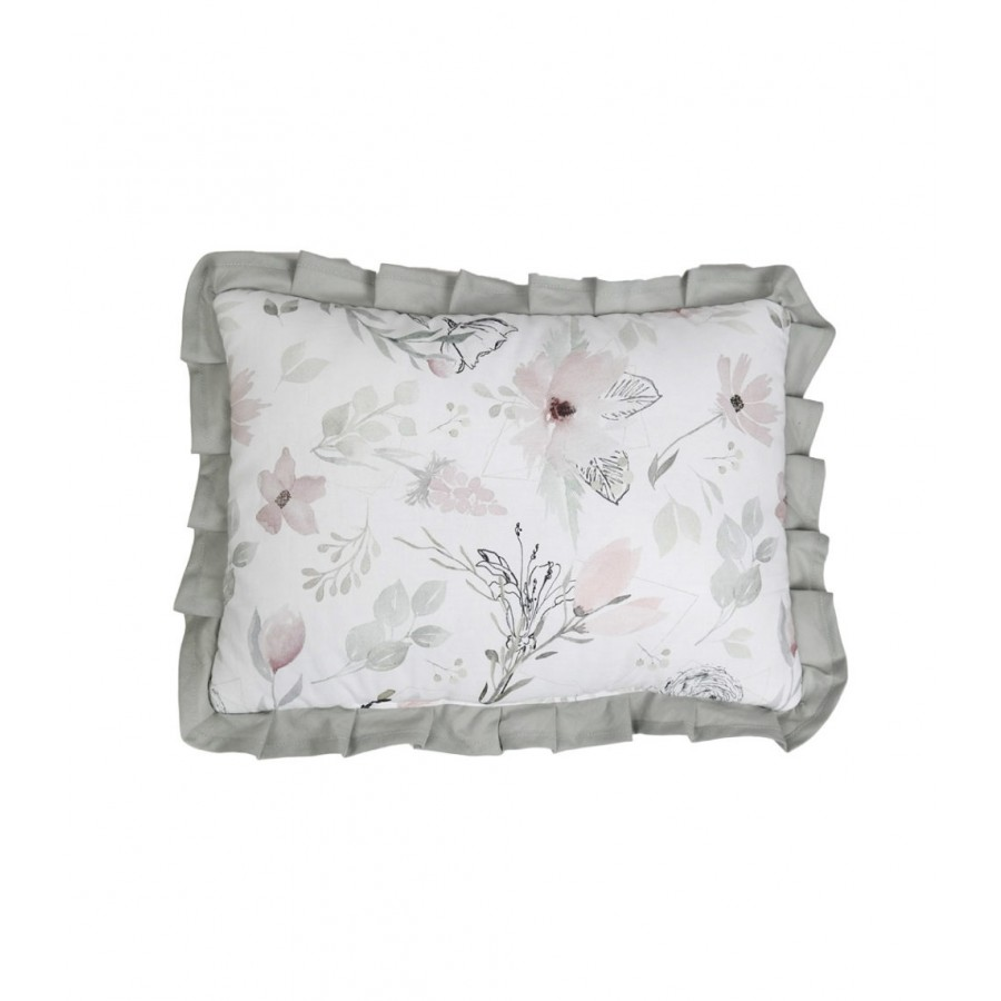 Muz Pony -Pikowelove -  Magnolia – kołderka z poduszką . - Esy Floresy