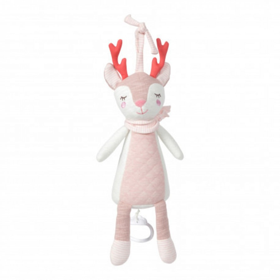 Tiamo - Dreamy Deer Pozytywka. | Esy Floresy
