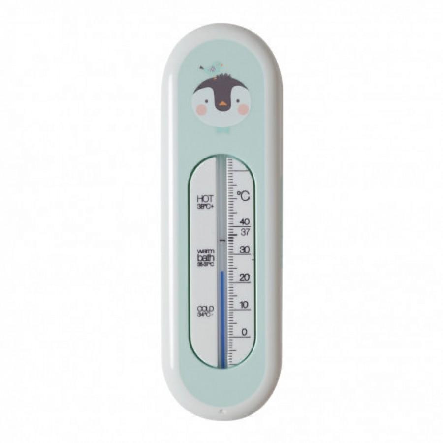Bebe - jou - Termometr kąpielowy - Lou-Lou. | Esy Floresy