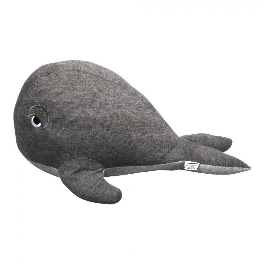 Filibabba - Przytulanka Wieloryb 60cm - Esy Floresy