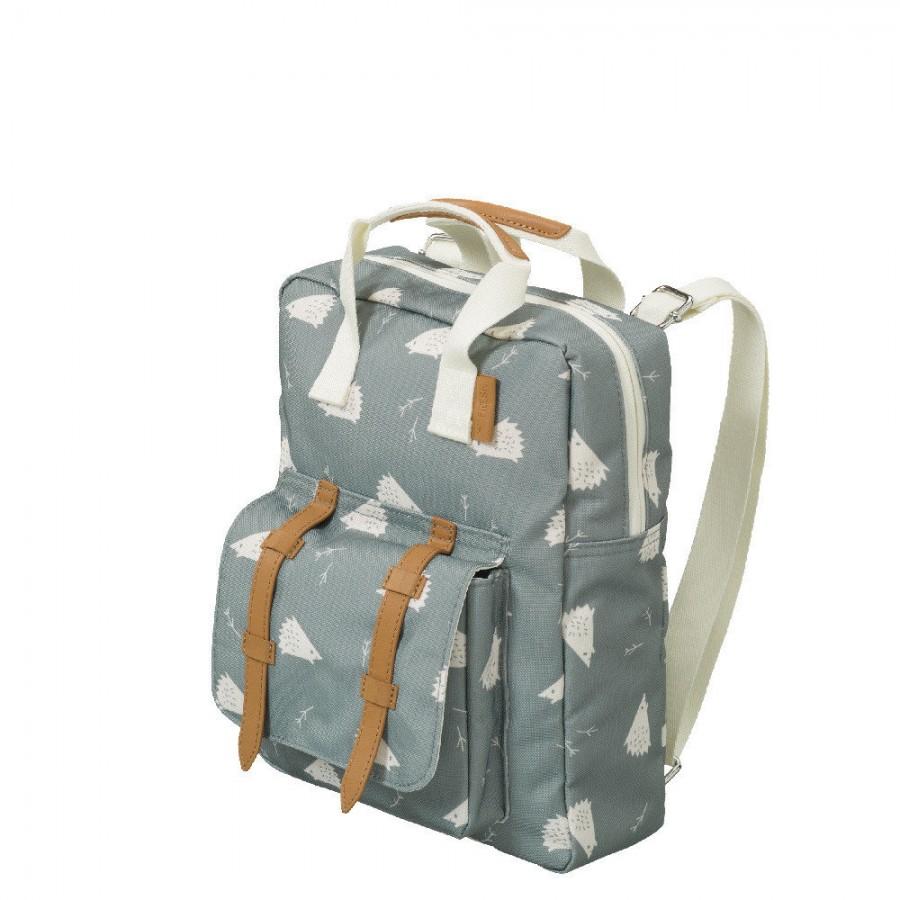 Fresk - Plecak Jeż - Esy Floresy