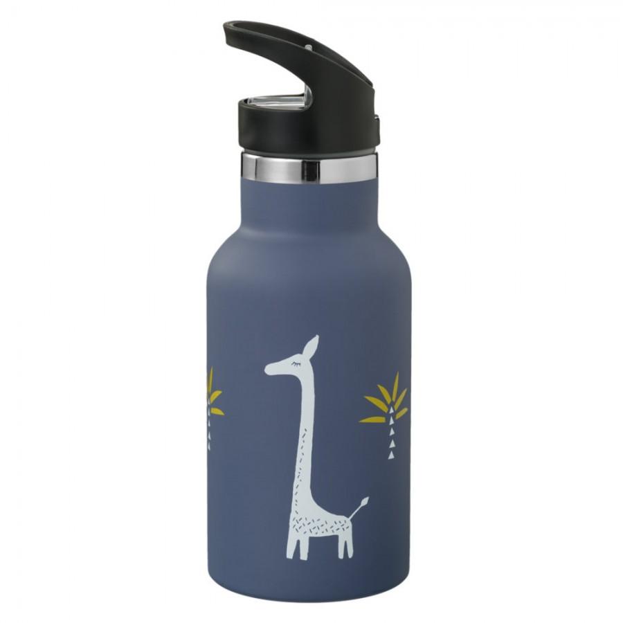 Fresk - Termos 350 ml Żyrafa - Esy Floresy