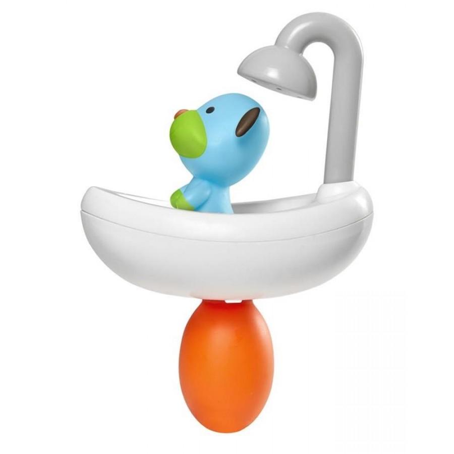 Skip Hop - Piesek Zoo pod prysznicem - Esy Floresy