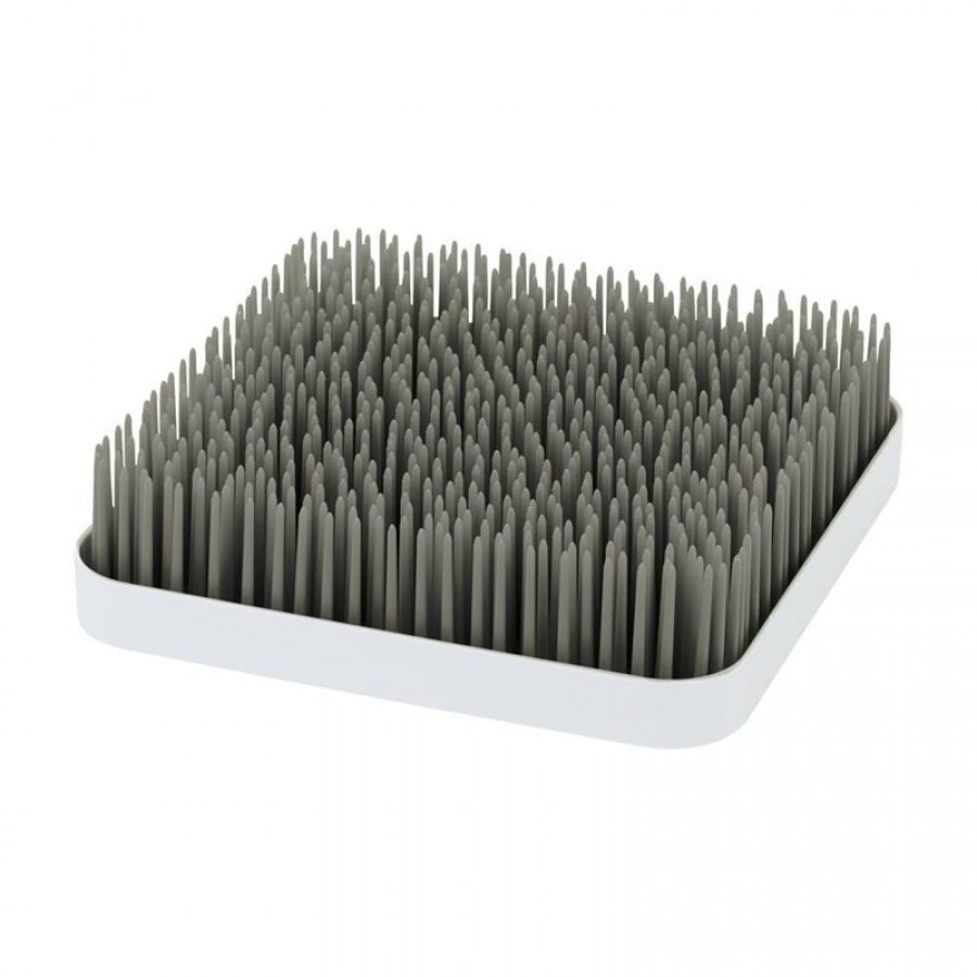 Boon - Suszarka Grass Grey - Esy Floresy