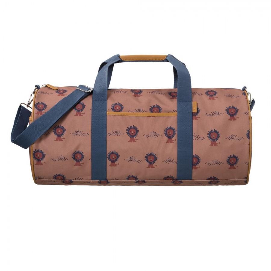 Fresk - Torba Weekender bag Lew - Esy Floresy