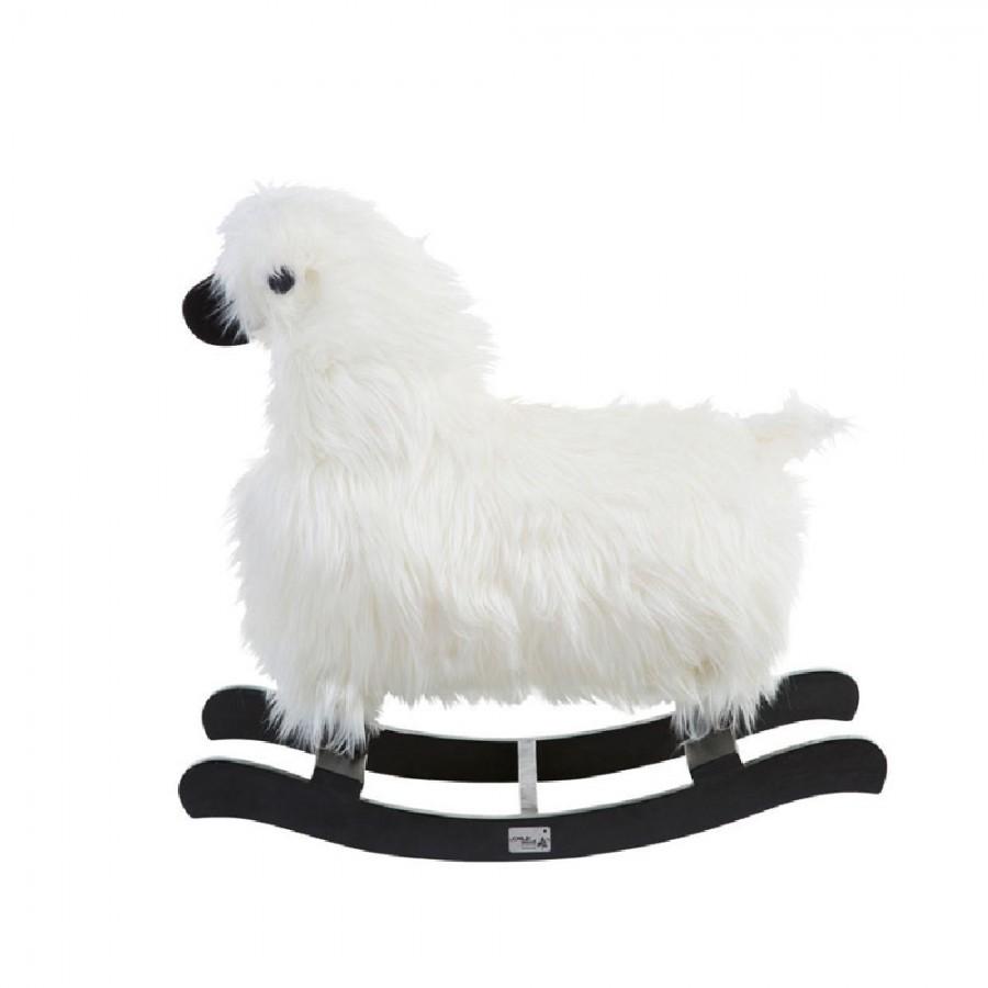 Childhome - Bujak na biegunach owca Black - Esy Floresy