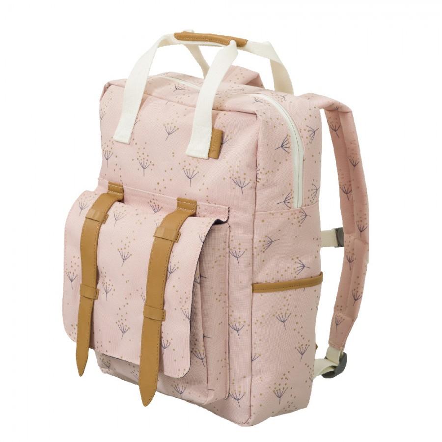 Fresk - Duży plecak Dandellion - Esy Floresy