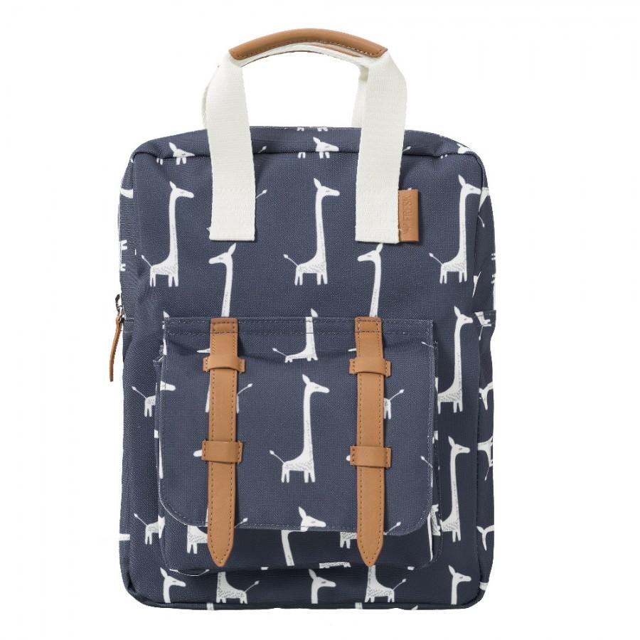 Fresk - Plecak Żyrafa - Esy Floresy
