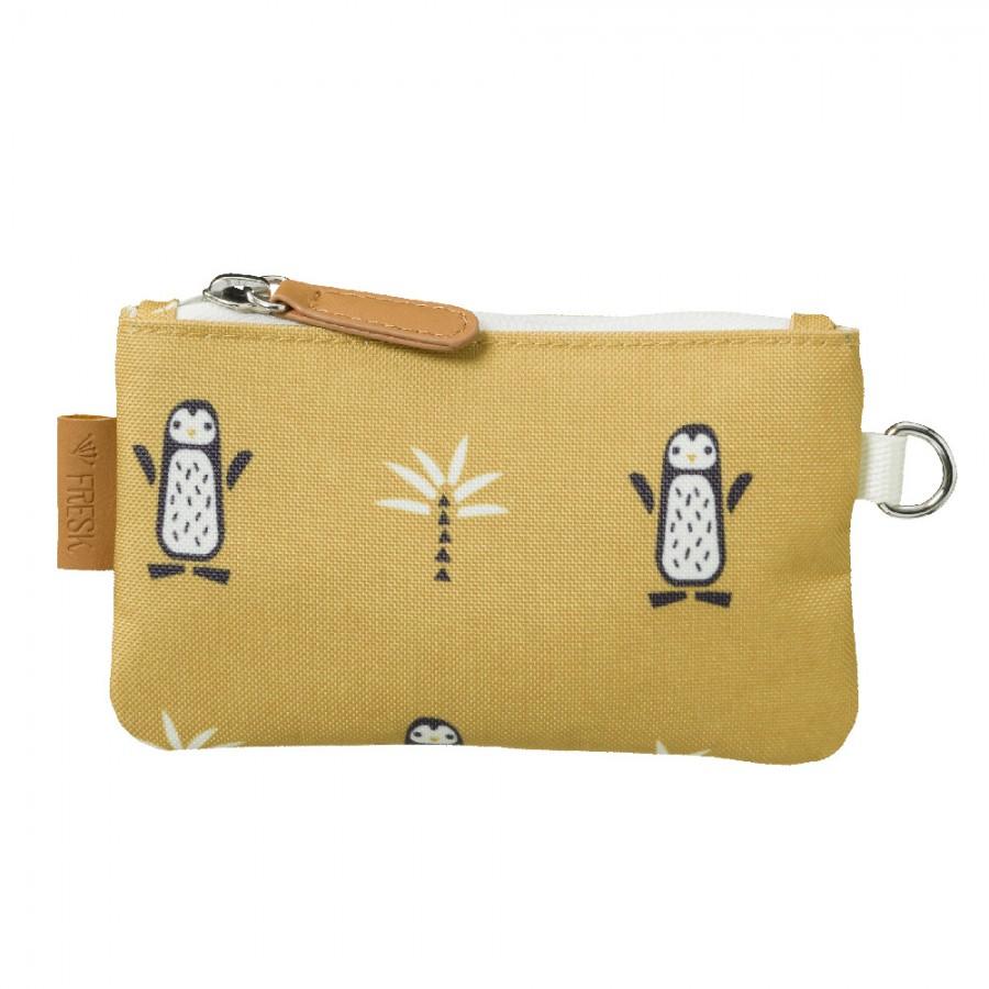 Fresk - Portfel Pingwin - Esy Floresy