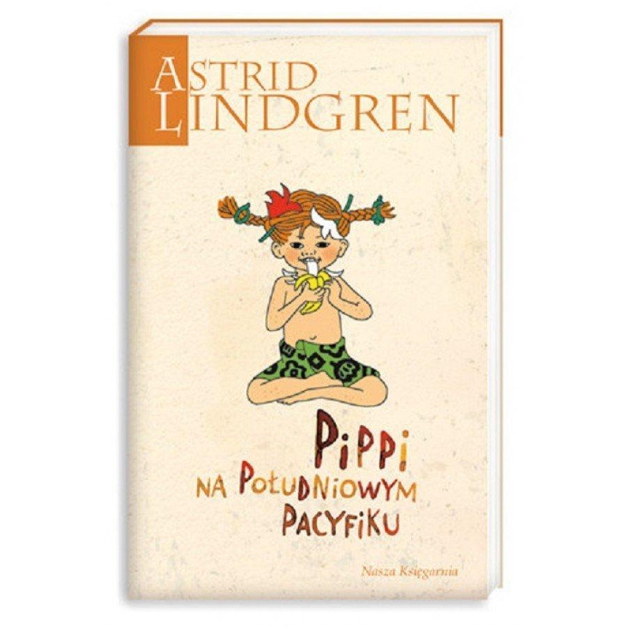 Pippi na Południowym Pacyfiku   Esy Floresy