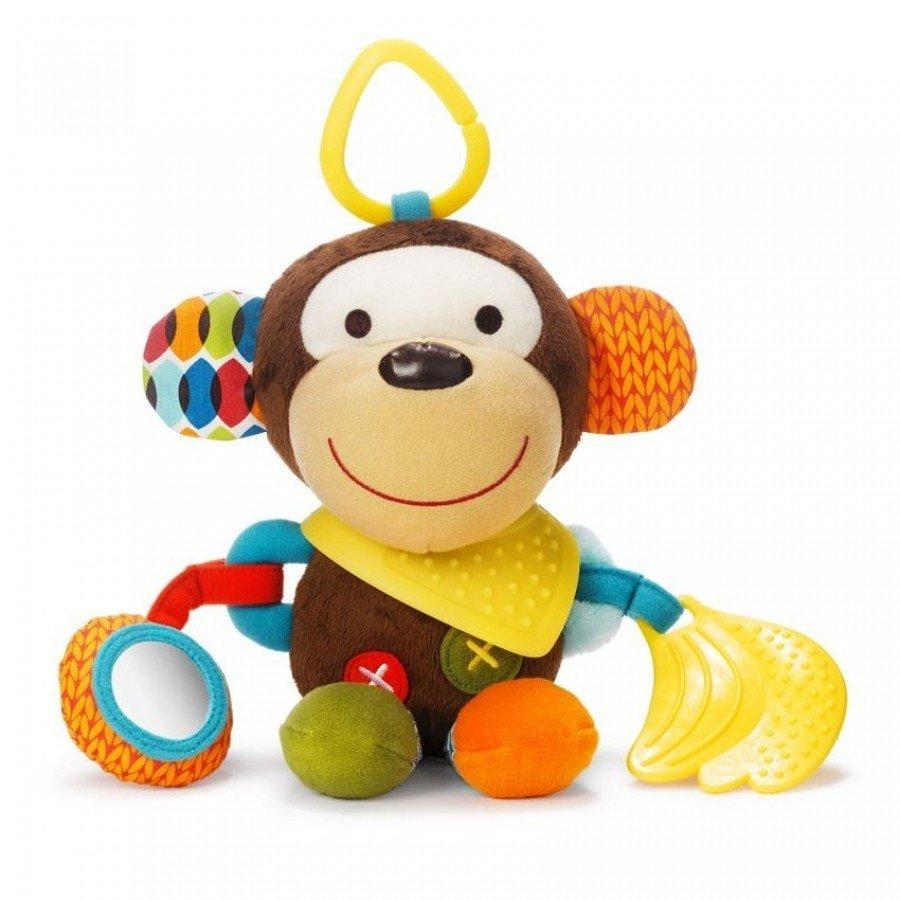 Skip Hop -  Zawieszka Bandana Buddies Małpa | Esy Floresy