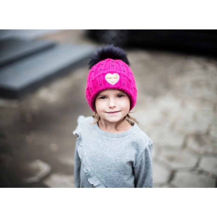 Holo Kids- Sweter | Esy Floresy