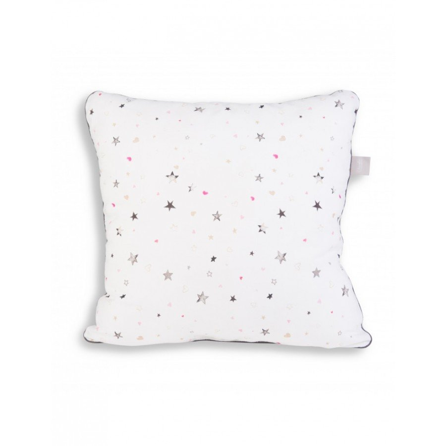 Handle with care - Poduszka Lazy Pillow Good night Sweetheart - Esy Floresy