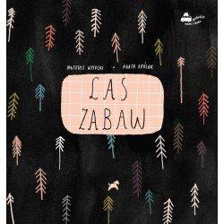 Las zabaw | Esy Floresy