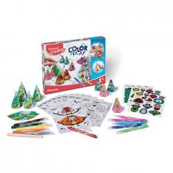 Maped  creativ-  memory koloruj i baw się. | Esy Floresy