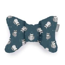 Beztroska - Poduszka Motylek Pet-Szop-Boys  | Esy Floresy