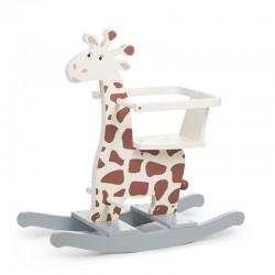 Childhome - Bujak na biegunach Żyrafa | Esy Floresy