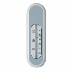 Bebe - jou - Termometr kąpielowy - Blue  | Esy Floresy