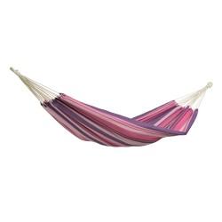 Amazonas - Hamak Jednoosobowy M/L Tahiti candy  | Esy Floresy