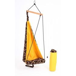 Amazonas - Huśtawka Hang mini Żyrafa    Esy Floresy
