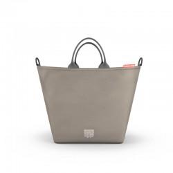 Greentom - torba zakupowa do wózka piaskowa | Esy Floresy