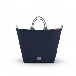 Greentom - torba zakupowa do wózka niebieska | Esy Floresy