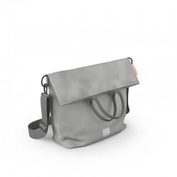 Greentom - torba do wózka szara | Esy Floresy