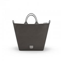 Greentom - torba zakupowa do wózka charcoal | Esy Floresy