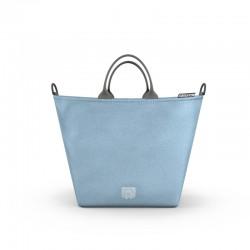 Greentom - torba zakupowa do wózka sky | Esy Floresy