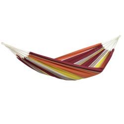 Amazonas - Hamak Dwuosobowy L/XL Barbados Acerola  | Esy Floresy