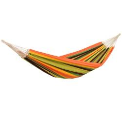 Amazonas - Hamak XXL Paradiso Esmeralda  | Esy Floresy