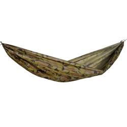 Amazonas - Hamak Travel Set camouflage    Esy Floresy