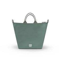 Greentom - torba zakupowa do wózka sage | Esy Floresy