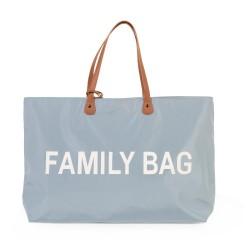 Childhome - Torba Family Bag Szara | Esy Floresy