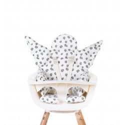 Childhome - Uniwersalny ochraniacz Anioł Leopard | Esy Floresy