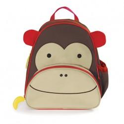 Skip Hop - Plecak Zoo Małpa | Esy Floresy