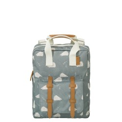 Fresk - Plecak Jeż | Esy Floresy