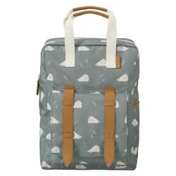 Fresk - Duży plecak Jeż | Esy Floresy