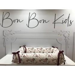 Bon Bon Kids - Gniazdko niemowlęce Rosie | Esy Floresy