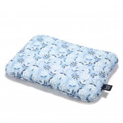 La Millou - MID PILLOW - 30X40 - MEADOW SKY | Esy Floresy