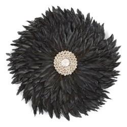 Childhome - Pióra Juju 30 cm Anthracite | Esy Floresy