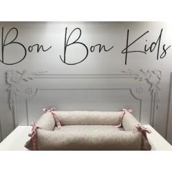 Bon Bon Kids - Gniazdko niemowlęce Meadow | Esy Floresy