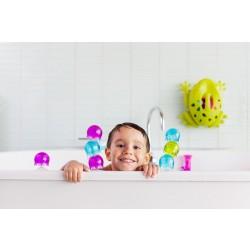 Boon - Zabawka do wody Przyssawki Jellies | Esy Floresy