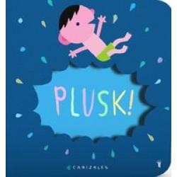 PLUSK | Esy Floresy