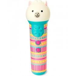 Skip Hop - Mikrofon Zoo Lama | Esy Floresy